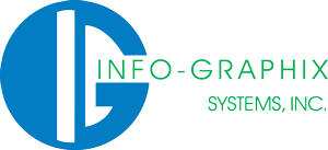 Info-Graphix Systems Inc.